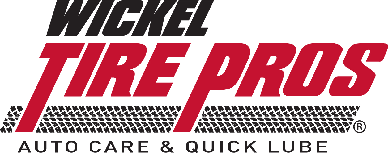 Wickel Tire Pros