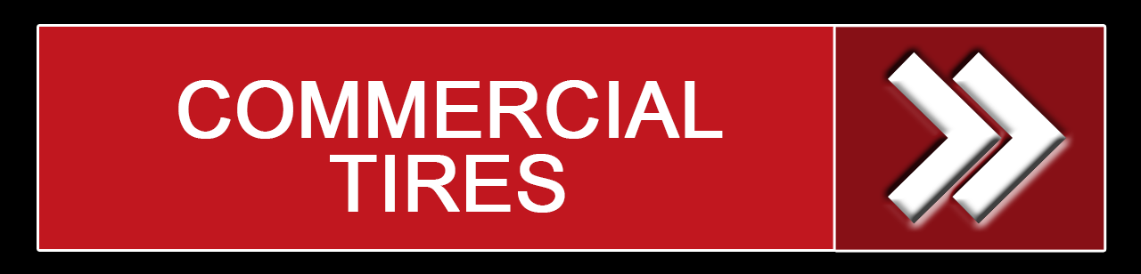 Commercial Tires available at Wickel Tire Pros