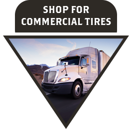 Search for Commercial Tires at Wickel Tire Pros in Burley, ID 83318