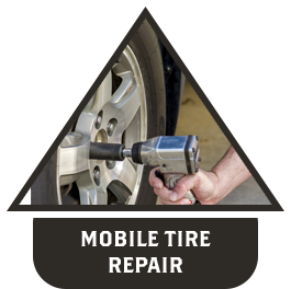 Mobile Services Available at Wickel Tire Pros in Burley, ID 83318