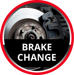 Brake Repairs and Services at Wickel Tire Pros in Burley, ID 83318