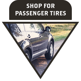 Search for Passenger Tires at Wickel Tire Pros in Burley, ID 83318